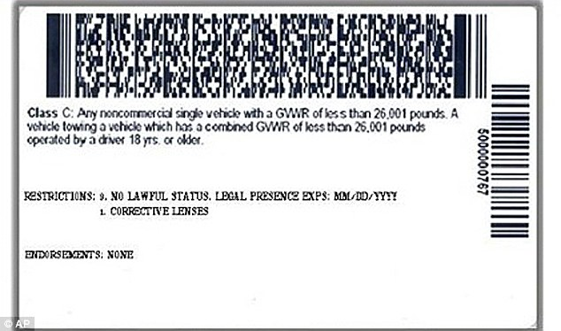 Carolina 2013 Drivers 2013 Drivers North Carolina License North License