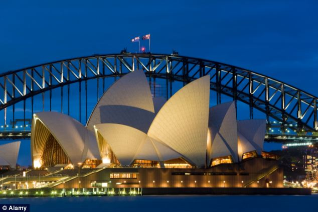 Research by engineering multinational Arup, the firm behind the Pompidou Centre, the Sydney Opera House and many of the stadia for the 2008 Olympics, has imagined how urban buildings could look by 2050
