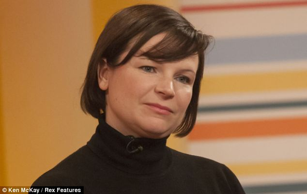 Alison Smith, a former Lib Dem activist, went public with groping claims against Lord Rennard and has criticised Mr Clegg's attacks on journalist as 'self-appointed detectives'