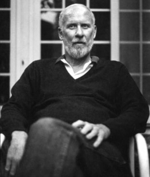 Steve McQueens Right Hand Man Robert E Relyea Dies At