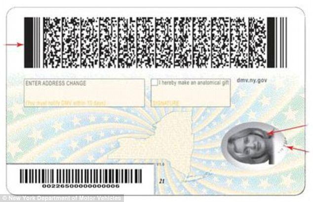 North Drivers Drivers Carolina Carolina North 2013 License License 2013