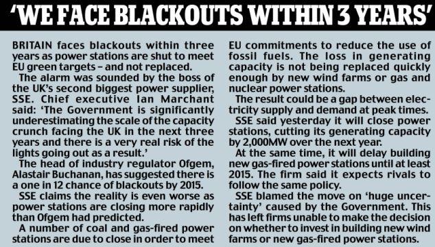 Blackouts.jpg