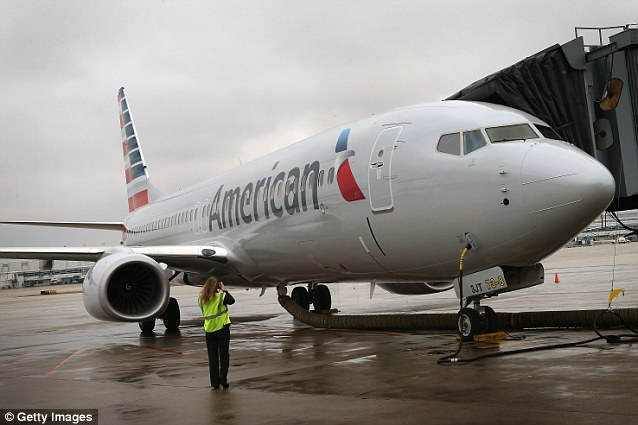 The FAA has ordered an inspection of more than 1,000 Boeing 737 jets after finding a potentially catastrophic problem with fixing pins on the tails