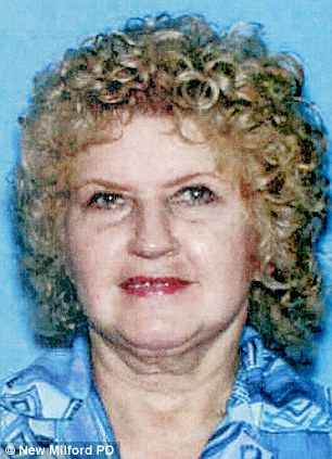 Found: Alice Klee, 68, has been found dead in her home two months after she went missing