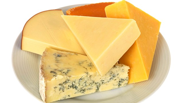 Image result for cheese
