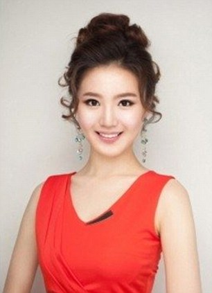 Has Plastic Surgery Made These 20 Korean Beauty Pageant