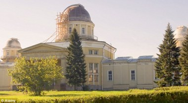 Scientists at the Pulkovo Observatory say the cooling period is unlikely to be as hash as the last one