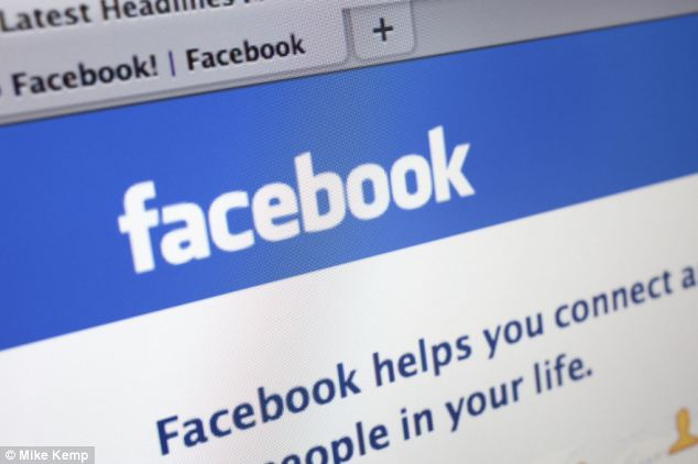 Case studies from patients in Israel have found that using Facebook and other social networking sites can lead to psychotic episodes and delusions. Lonely people are more likely to rely on virtual relationships and this can lead to hurt and betrayal