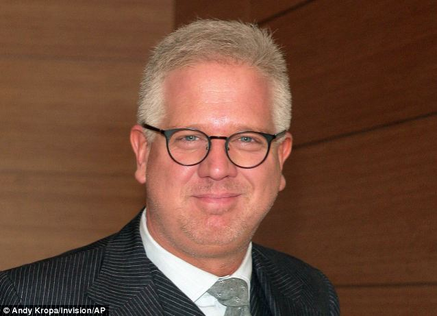 Right-wing broadcaster Glenn Beck is firmly against the NSA program, a position he shares with liberal filmmaker Michael Moore