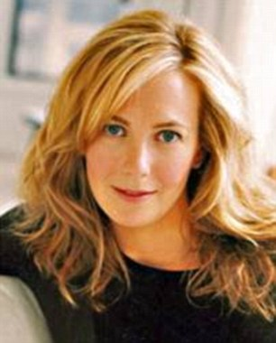 In Vogue: Lauren Weisberger appears to have leaned on her time working for Anna Wintour for the books