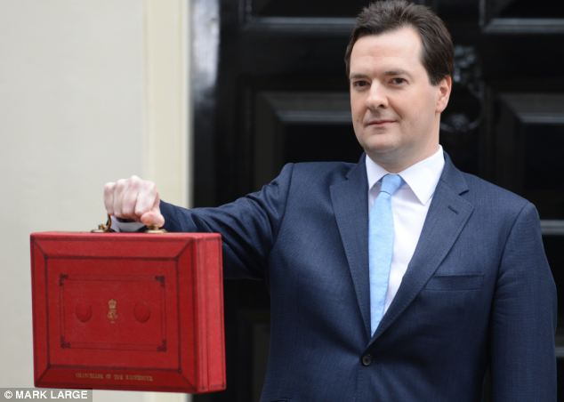 Despite Chancellor George Osborne's austerity drive, the TaxPayers' Alliance has identified a long list of ¿ludicrous examples of wasteful spending¿