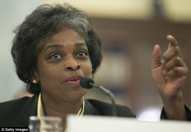 FCC commissioner Mignon Clyburn supports the Lifeline program. Her predecessor, Julius Genachowski, presided over a wholesale reboot of the cell phone benefit plan, putting safeguards in place for the first time