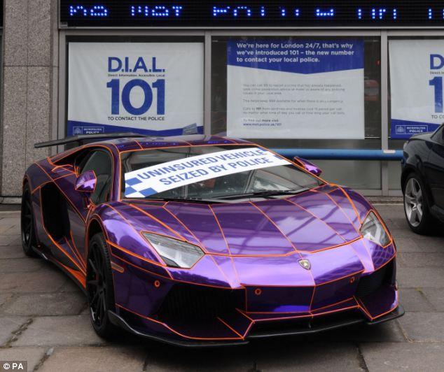 Car Insurance Jobs London
