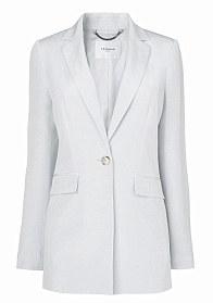 Crystal jacket (lkbennett.com)