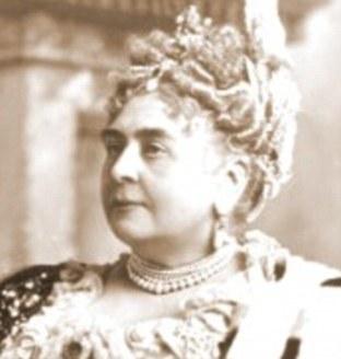 Princess Mary of Cambridge