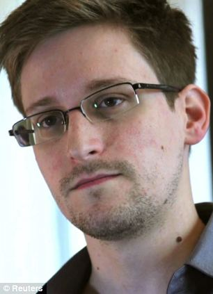 Wanted: Whistleblower Edward Snowden has not accepted an offer of asylum from Venezuela, Wikileaks said tonight