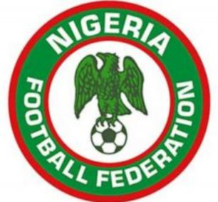 'Mind boggling': The NFF has suspended all four teams over the unusual scorelines