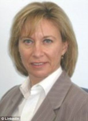 Repercussions? In 2005, Barbara Butcher was accused of taking a morbid momento from Ground Zero. She has since been promoted to Chief of Staff at the Office of the Chief Medical Examiner
