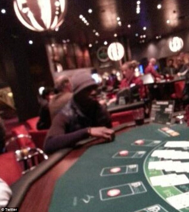 Ffxiv duty roulette high level 2.5