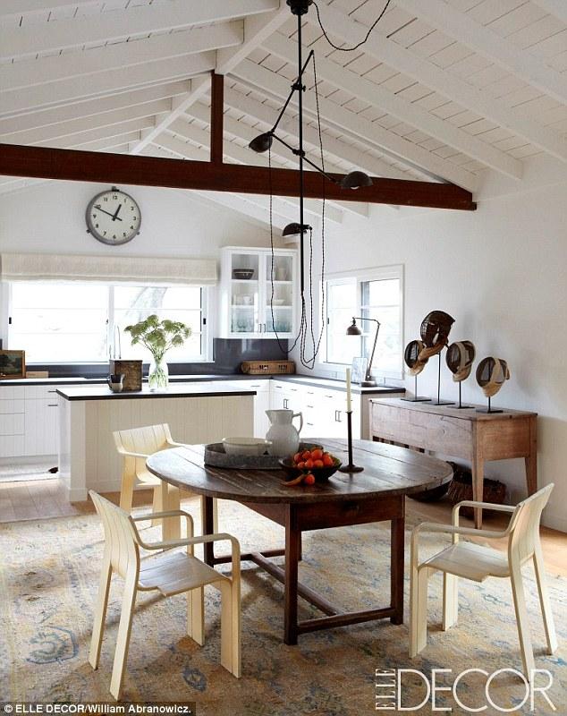 Modern Home Decor Online