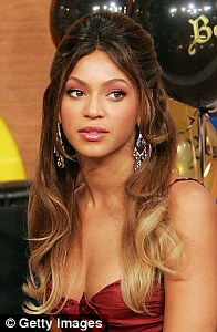beyonce haircut stylist reveals star had long tresses before dramatic new pixie crop daily