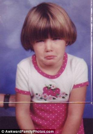 Image result for little girl bowl cut