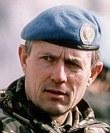 General Sir Michael Rose