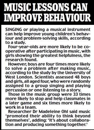music lessons can improve behaviour.jpg
