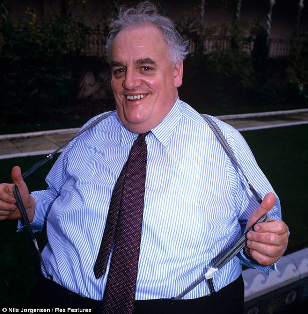 A police file which accuses Liberal Democrat MP Cyril Smith of 'a sordid series of indecent episodes with young boys' which went missing for four decades has been unearthed by reporters from Channel 4's Dispatches