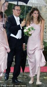 Apotheke Wedding Notdienst 8