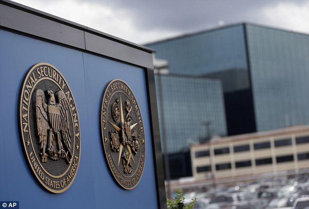 Renewed criticism? Revelations about Moalin et al could renew controversy over NSA spying on U.S. citizens and residents and the way data it collects is used