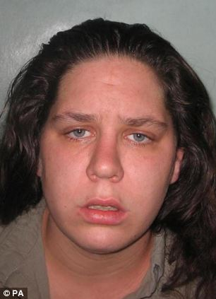 Tracey Connelly, mother of abused toddler Baby Peter, will be released from prison this week without a new identity