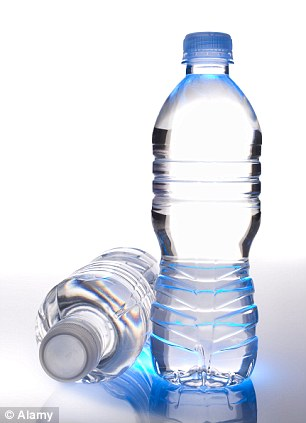 Image result for 2 litres of water