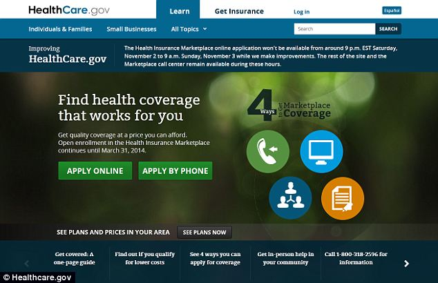 'Forced upgrades: Many say they feel forced into taking plans through the Obamacare website which they don't need