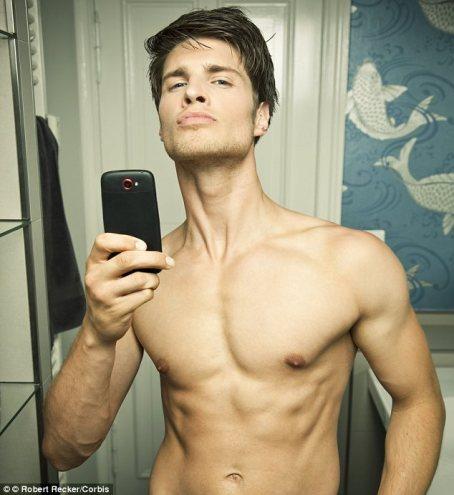 Image result for men selfies