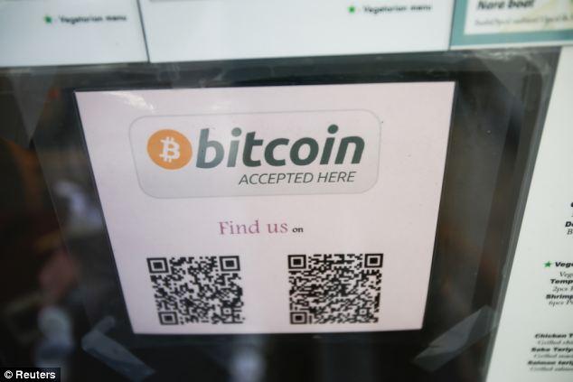 Global: Nara Sushi, a restaurant in San Francisco, has begun accepting Bitcoin despite the controversy