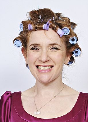 Heated Rollers Are Back So Which Will Give You The