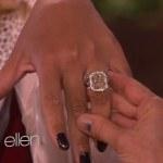 Wedding Rings Meme