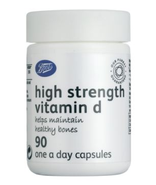 Scientists claim there is no evidence to support taking vitamin D supplements to stave off chronic disease and early death