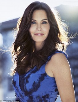 Image result for courteney cox movies
