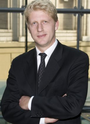 Jo Johnson has been MP for Orpington since 2010