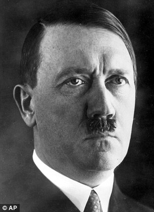 There is a legend that Adolf Hitler fled to live in exile in Argentina. The truth, of course, is that Hitler shot himself in his bunker in 1945. But the reason South Americans believe these myths is that many other Nazis did escape to the Andes