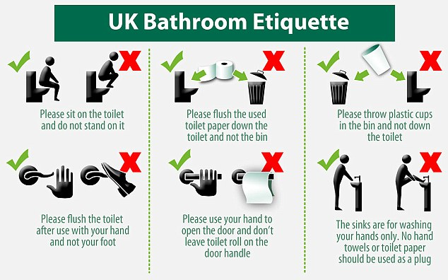 Image Result For Final Toilet Cleaner