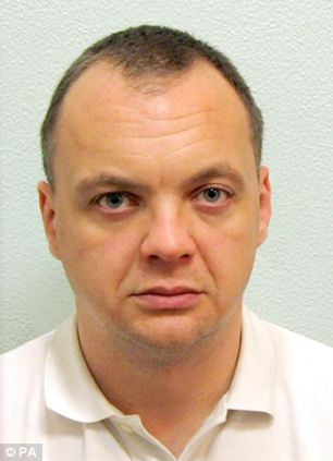 Gary Dobson was also jailed for Stephen's murder