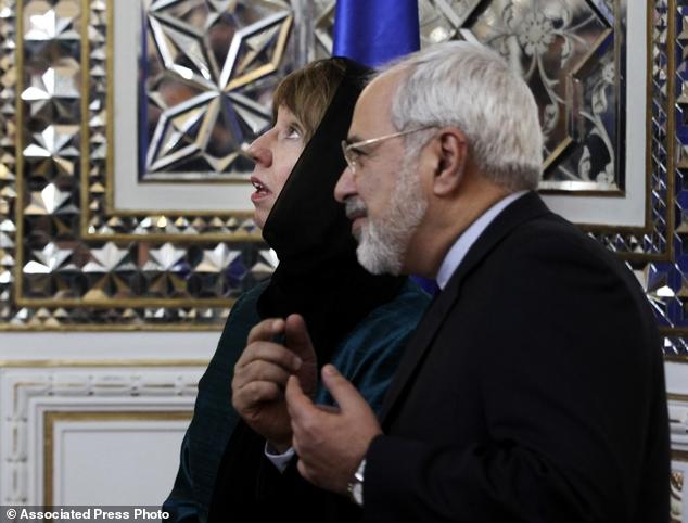 Image result for эштон целует иран джавад