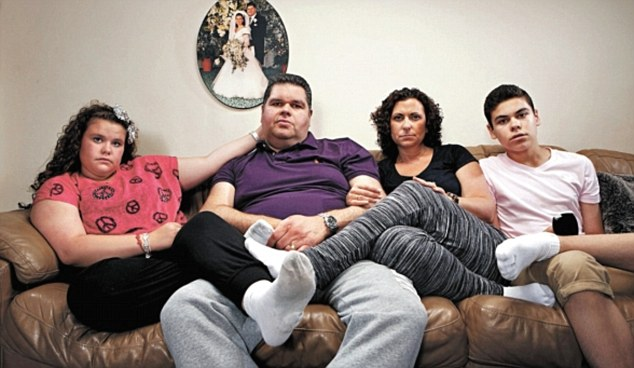 gogglebox dating dating advice for christian college students