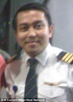 Fariq Abdul Hamid