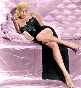 Image result for diana dors