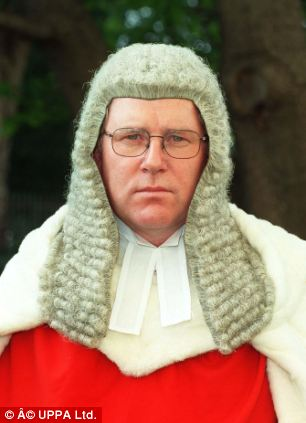 Sir Paul Coleridge has retired from the High Court's Family Division calling for action to 'stem the tide' of family breakdown in the UK