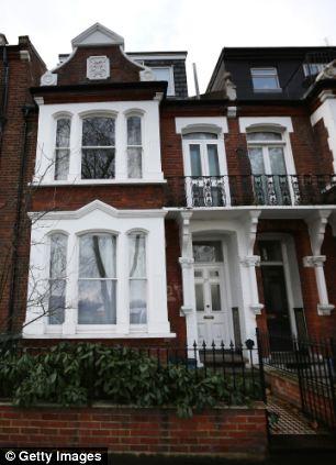 Corbett house manchester royal infirmary sexual health